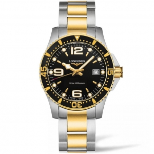 Longines HydroConquest 41mm L3.740.3.56.7