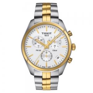 Tissot PR 100 Chronograph T101.417.22.031.00