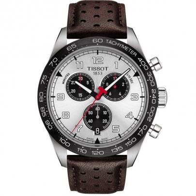 Tissot PRS 516  45mm T131.617.16.032.00