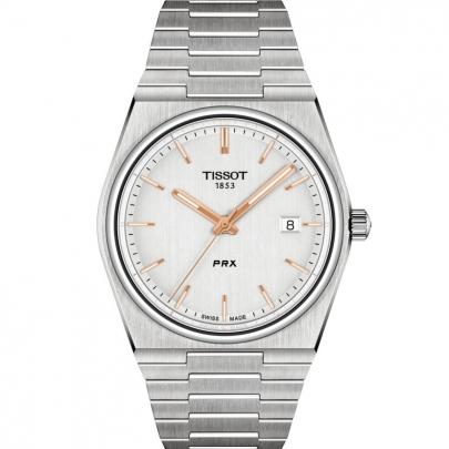 Tissot PRX  40mm T137.410.11.031.00