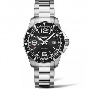 Longines HydroConquest 41mm L3.740.4.56.6