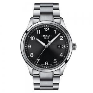 Tissot Gent XL Classic T116.410.11.057.00